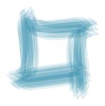 Nuun Galerías Logo